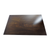 masa-bucatarie-m72-walnut-110x70x75cm-1