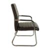 scaun-vizitator-y8-maro-inchis-3