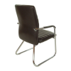 scaun-vizitator-y8-maro-inchis-4