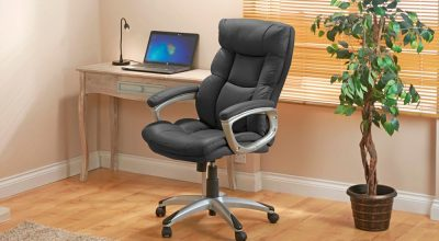 Chair-D8-main