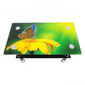 Masa cafea X51 Fluture, Armonia casei tale