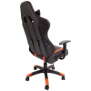 scaun directorial gaming b24 v5
