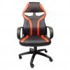 scaun gaming b10
