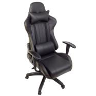scaun gaming b24 negru