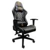 Zendeco.ro/Scaun-gaming-Zendeco-Arka-B56-Leu-negru-auriu-zendeco.ro