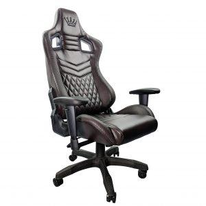 structura premium scaune gaming-b147 si b146b- /zendeco.ro-