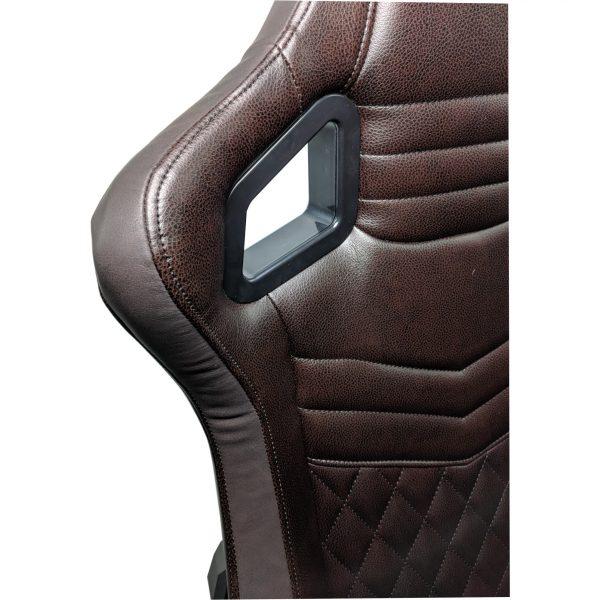 structura premium scaune gaming-b147 si b146b- zendeco.ro-/zendeco.ro