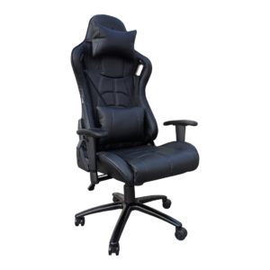 Arka Chairs B147 Hercules