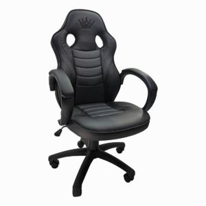 Scaun ergonomic Arka B99 grid 3D