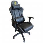 Zendeco.ro-scaun -gaming-dragon- b24- negru-gold-perne-ajustabila-zendeco (11)