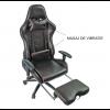 Scaun gaming Arka Chairs B61 cu fonctie masaj
