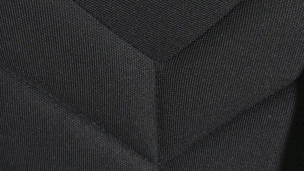 Materiel textil scaun B207