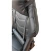 Scaun gaming ArkaChairs B54 allblack