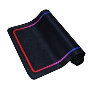 Mousepad 80X30 LazerGame