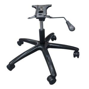 Set componente profesional 130 KG Arka Chairs pentru scaune de gaming