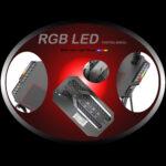 Set RGB Light