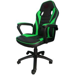 Scaun Arka Chairs B98 green